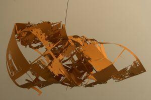 Jarvis-24a_Orbiter (detail).jpg